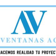 Ventanas A.C