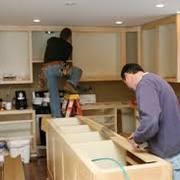 Empresas Arquitectos - Remodelaciones Infrac