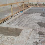 Construcciones R B Litoral Central