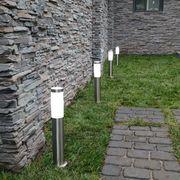 Empresas Electricistas - P&b Proyectos E Instalaciones