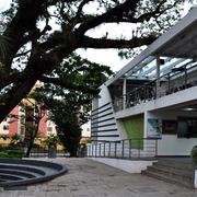 Distribuidores Indura - Urrejola & Partners Inmobiliaria