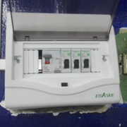 INSTALACIONES Y SOLUCIONES DE CCTV