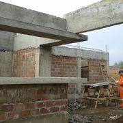 Ibarra Brito Construcciones