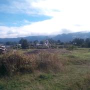 Zenit Del Lago