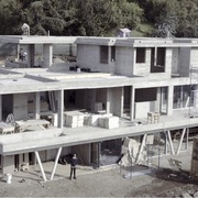 Ingeniería Y Construcción Ingecoz Spa
