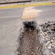 Constructora Ortiz Taucano Ltda.