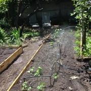 Jardin Agrosoluciones