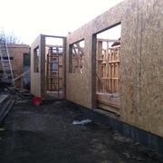 Empresas Remodelación Casa - Dss Construcciones