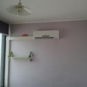 Empresas Electricistas - Proinstelec