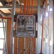 Empresas Electricistas - ACP Electricidad