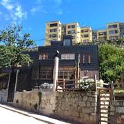 Empresas Construcción Casa - Palmur