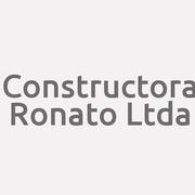 Logo Constructora Ronato Ltda_9152