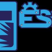 ESG Servicios Industriales SPA
