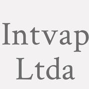 Logo Intvap Ltda_8712