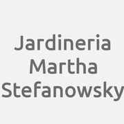 Logo Jardineria Martha Stefanowsky_3106