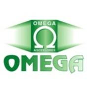 logo omega-asc