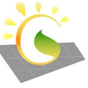 De La Roza Energía Solar