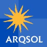 ARQSOL - Cristian Contreras Arquitectos Asociados