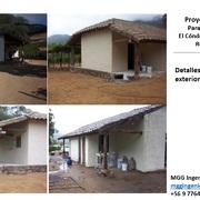 Mgg Ingeniería Y Construcción