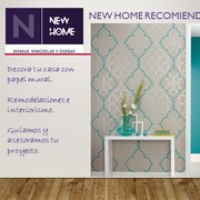 Distribuidores Sherwin williams - New Home