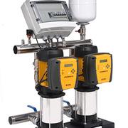 Tekno-Hidraulica Ltda