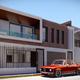 Casa C.O - Perú