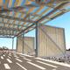Empresas construcción Región I Tarapacá - Iquique - O/S Estudio