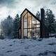 Casa - Tiny House