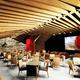Anteproyecto Idea Concepto Restaurante