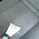 Lavado de tapiz