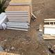 Empresas construcción Región Metropolitana - Talagante - North Panel Ltda.