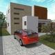Sps Arquitectura Ltda