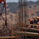 Empresas Ingenieros - Fg Construcción Spa