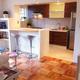 Empresas construcción Lo Barnechea - Homestyling