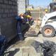 Empresas construcción Región II Antofagasta - Antofagasta - Adobe Norte Spa.
