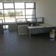 Empresas Construcción Galpón - Insersal Ltda