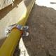 Empresas Ingenieros Santiago - Mtproject