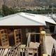 Empresas construcción Región V Valparaíso - San Antonio - Arquitectura Litoral Central