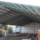 Empresas Construcción Casa - Domo & House Ingeniería Y Construcción Spa