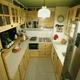 Empresas Remodelación Cocina - Proyecto Renueva