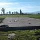 Empresas construcción Región VI Libertador B. O'Higgins - Colchagua - Rafael Carreño