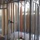 Empresas construcción El Bosque - Rodrigo Chandia Construcciones