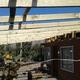 Empresas construcción Región Metropolitana - Chacabuco - Construcciones Delgado