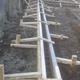 Empresas construcción Región XI Aysen - Coihaique - Construccion Completa Coihaique