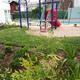 Empresas construcción Providencia - Panul Silvicultura