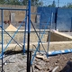 Empresas construcción Maipú - Construcciones Cadenas
