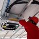 Instalación y montaje Aire Acondicionado