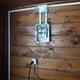 instalación eléctrica interior norma vigente CH 4/2033 sobre puesta