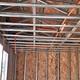 Drywall remodelaciones ya
