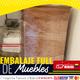 EMBALAJE FULL DE MUEBLES